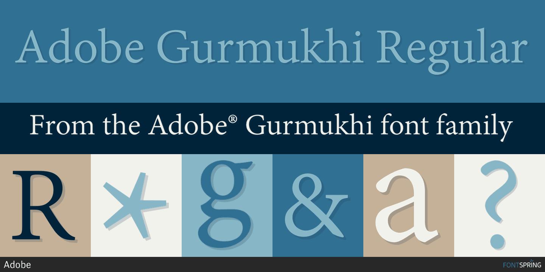 Resources:: truetype gurmukhi fonts:: billie the cat.