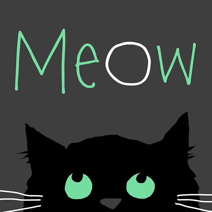 https://www.fontspring.com/images/atlantic-fonts/7b/cfb8/meow.png