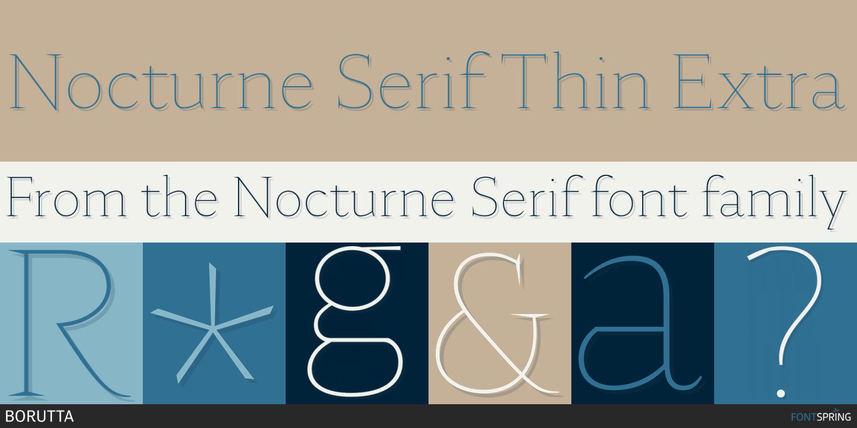 Adobe Garamond Pro bold Italic Font Free