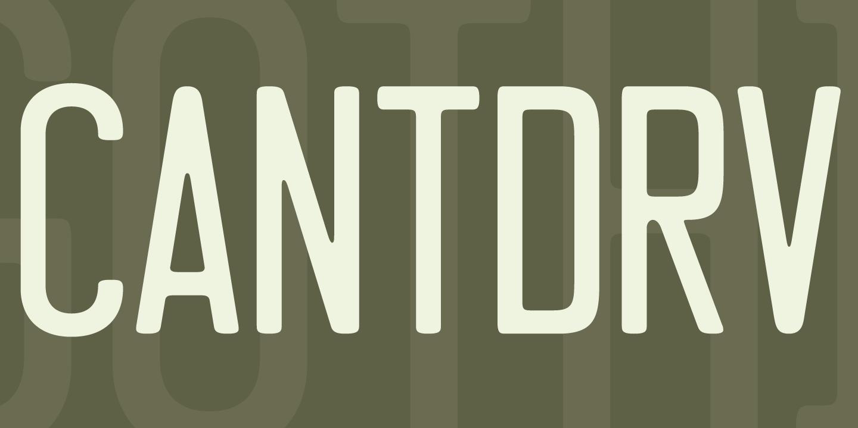 sitka display font free download