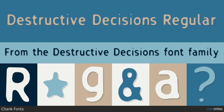 Regular decision notification dates