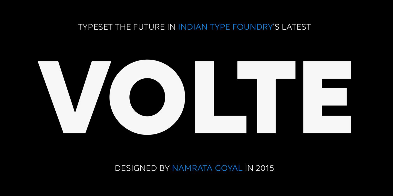 Hvad er VoLTE - Voice over LTE? - MereMobil.dk