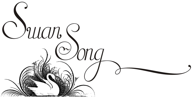 Fontspring invitation script fonts by intellecta design gallery stopboris Choice Image