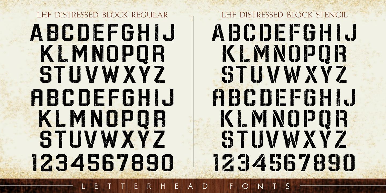Lhf fonts Fonts Free Download