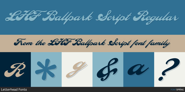 Top 25 Best & Beautiful Free Script Fonts Of