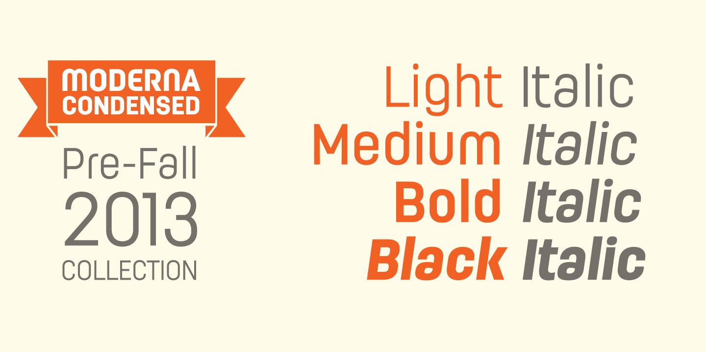 Salvo Serif Extra Condensed Medium Italic Font Type Co Uk - Www