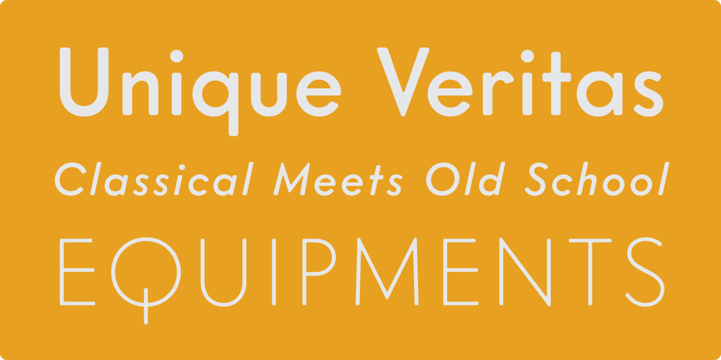 Fontspring | Intervogue Soft Fonts by Miller Type Foundry