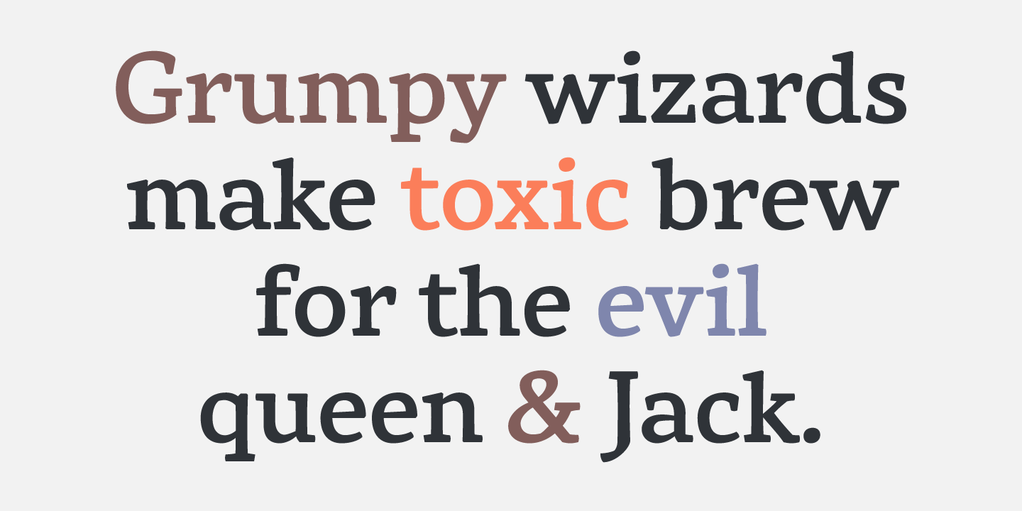 Toxic Love Quotes Fontspring  Rival Fontsmostardesign » Fontspring