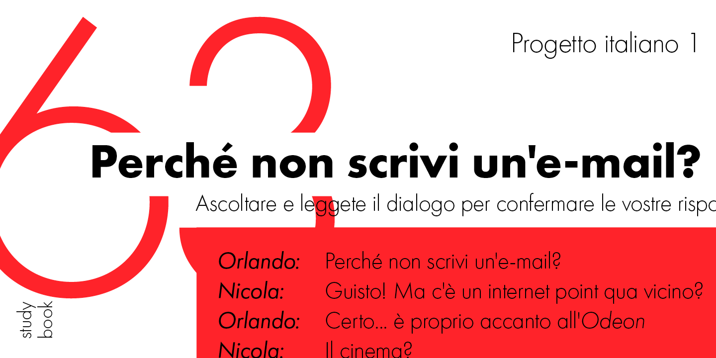 Fontspring | Futura PT Fonts by ParaType
