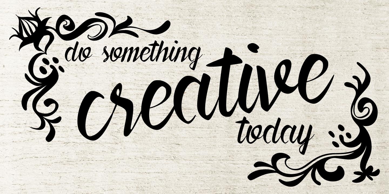 Forever Brush Script Font | Fontspring