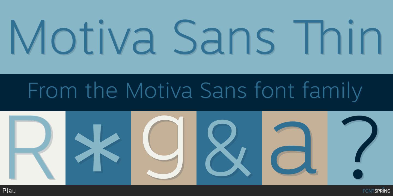 download foundation sans font free