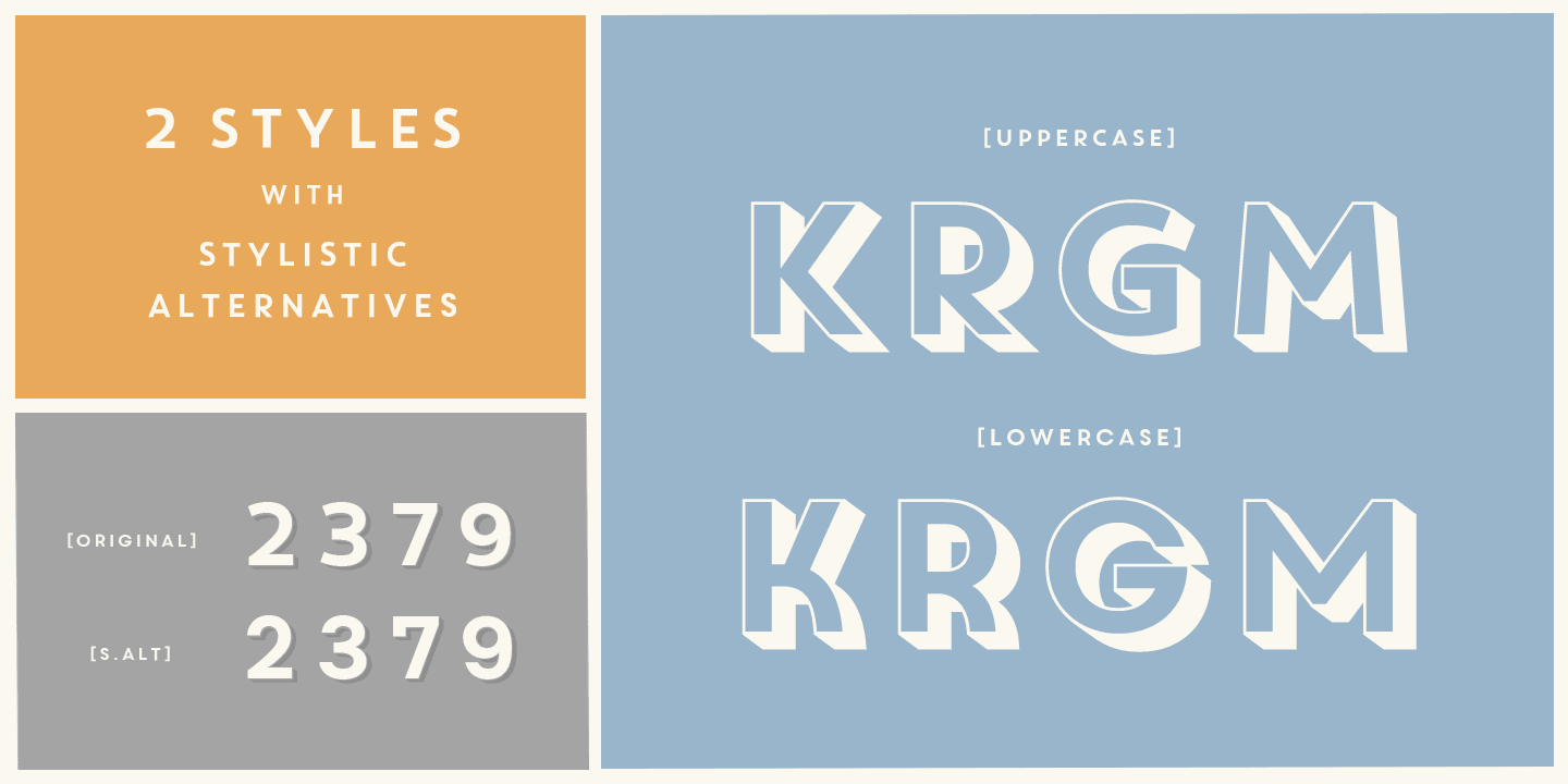core circus fonts by s core fontspring