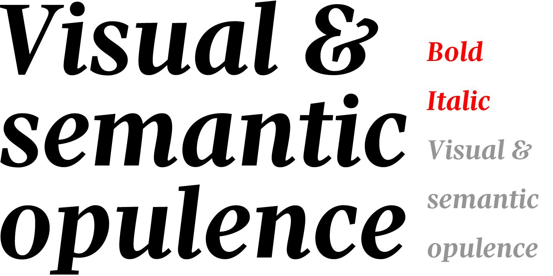 Life Font Pratt Nova Fonts By Shinntype A Fontspring