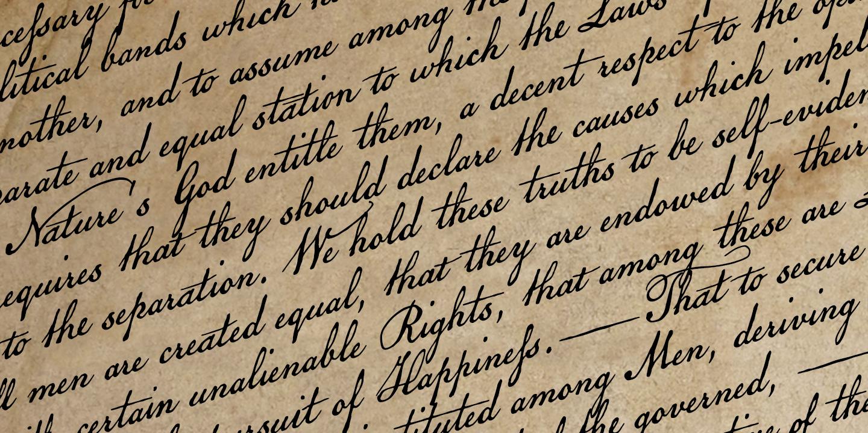 american scribe font by three islands press  u2022 fontspring