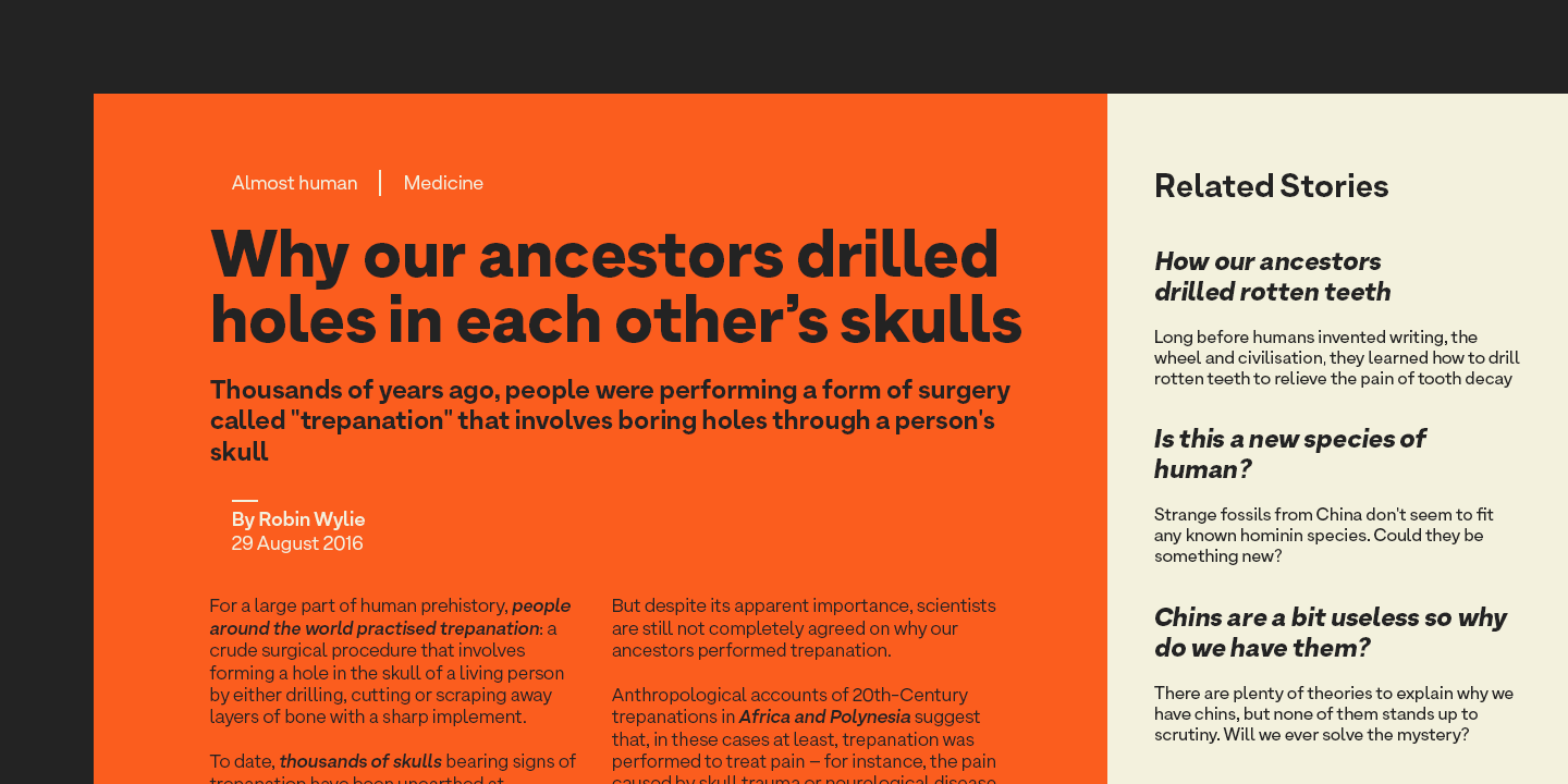 Fontspring | Armin Grotesk Fonts by W Foundry
