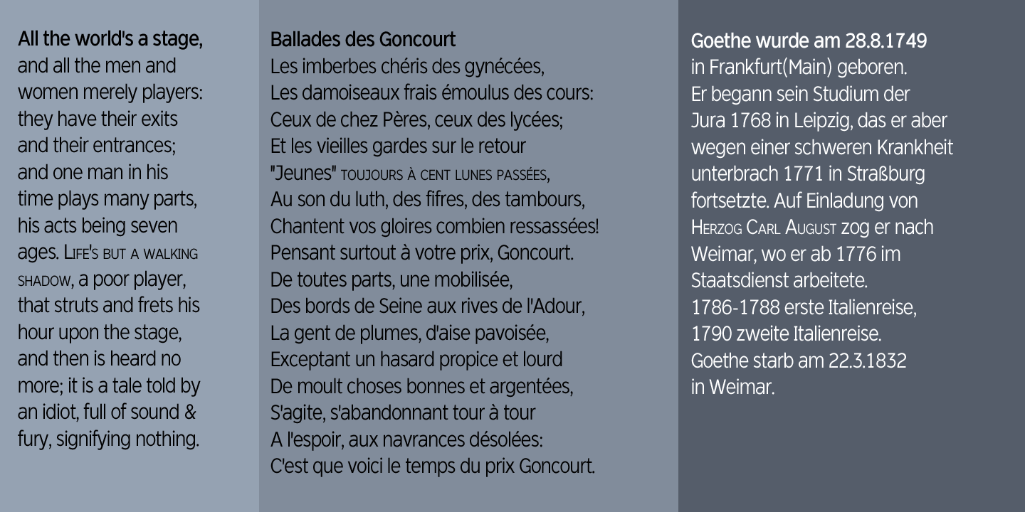 Player Condensed Bold Font - connectionspoks