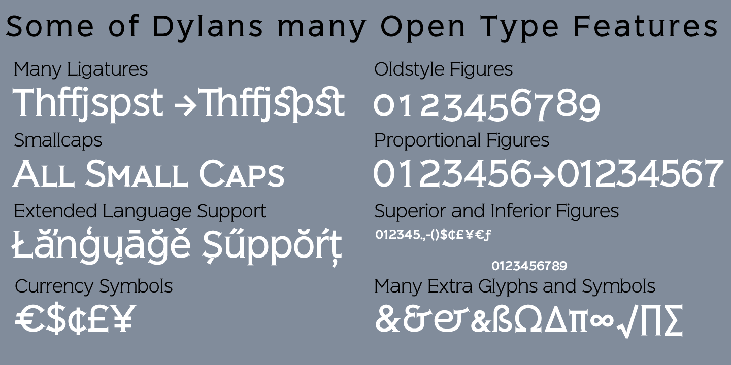 Fontspring dylan copperplate fonts by wiescher design gallery biocorpaavc