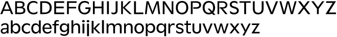 Kirimomi Geometric Sample