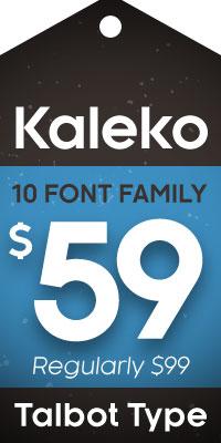 Kaleko Sale
