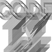 Codeandtype