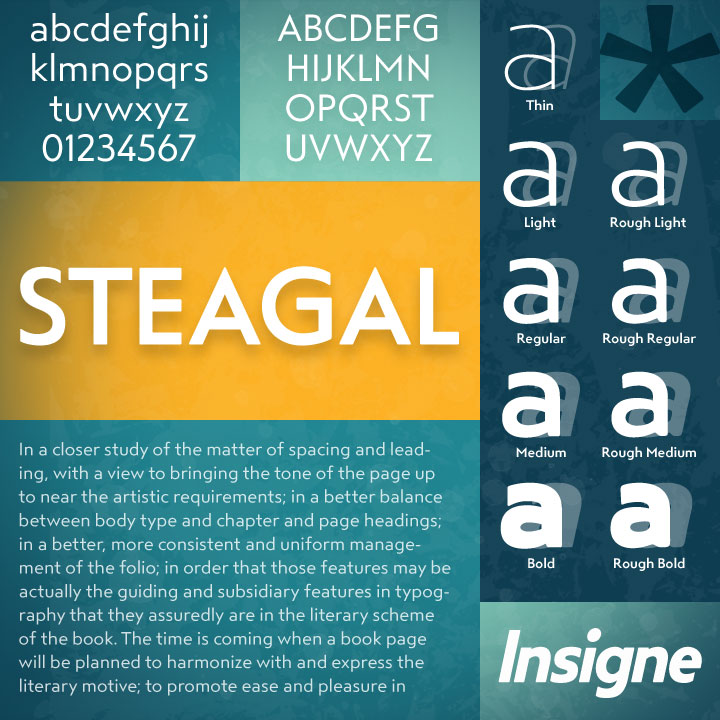 Steagal2