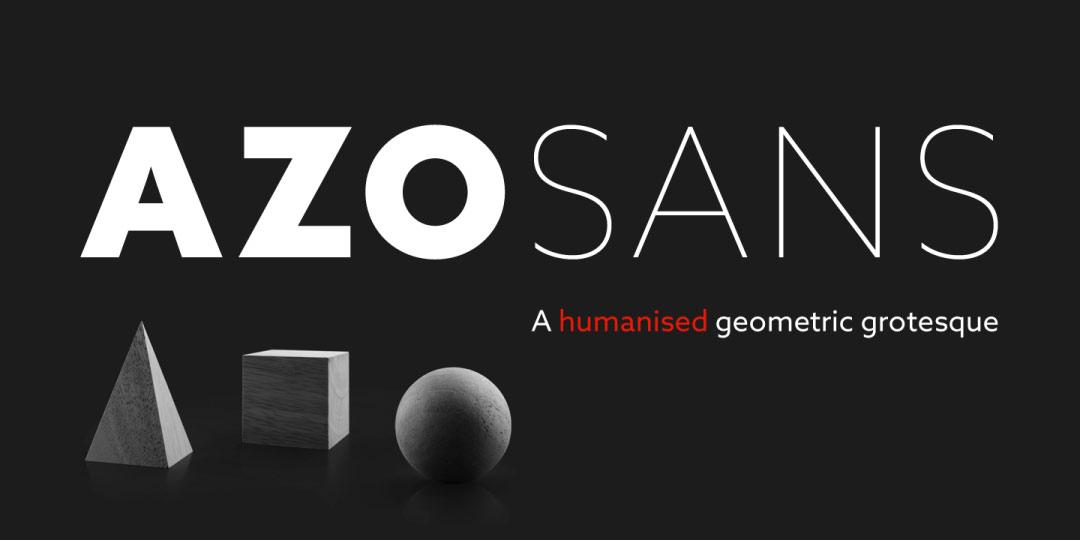 azo-sans