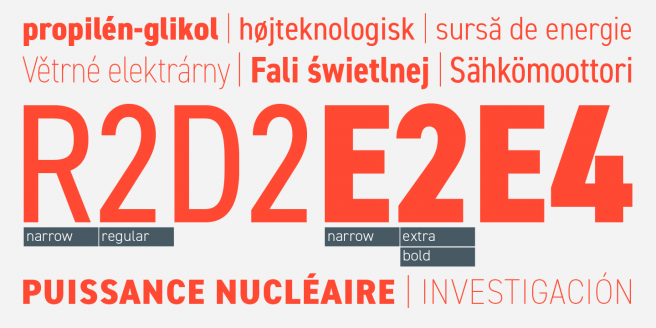 DIN 2014 Poster2