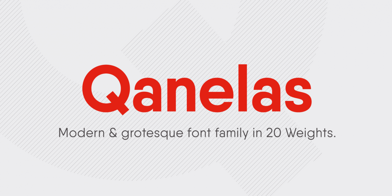 Qanelas Poster