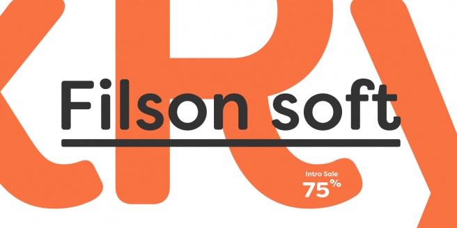 Filson Soft Poster