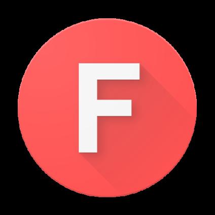 Refining Google Fonts