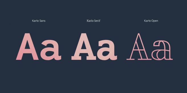 Karlo Poster1