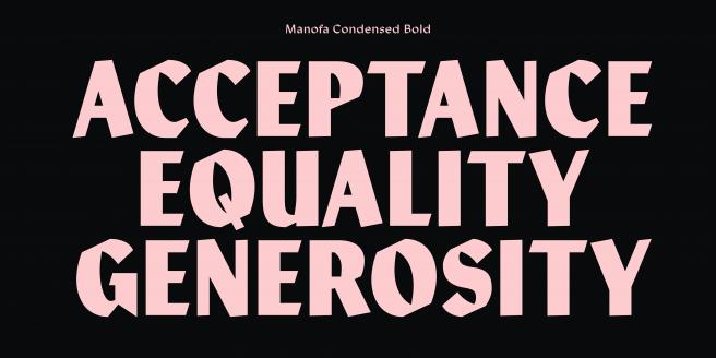Manofa Poster 2