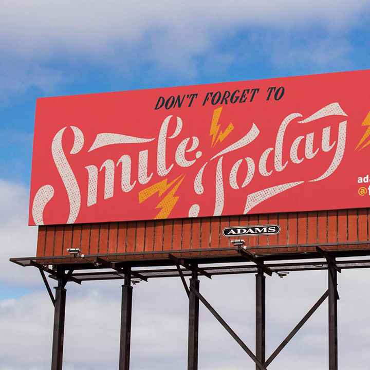Goodtype Billboards