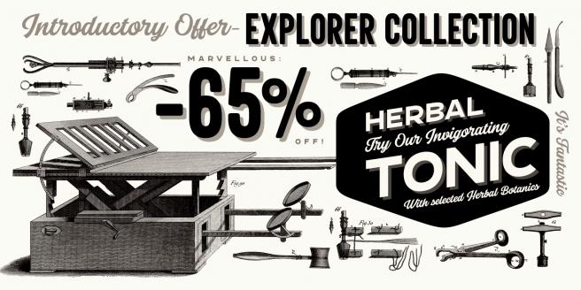 Explorer Poster1