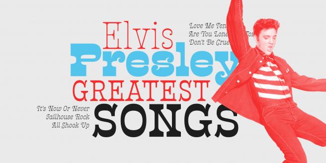 Presley Slab Poster2