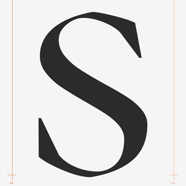 Sidebearings.com