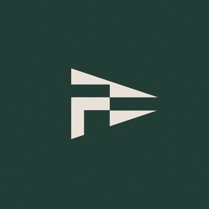Fenway Center 2021