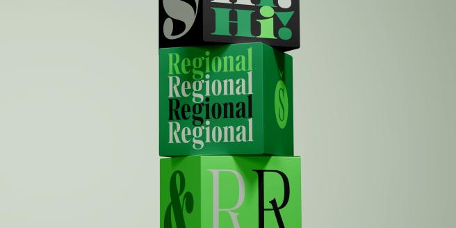 Regional Poster2
