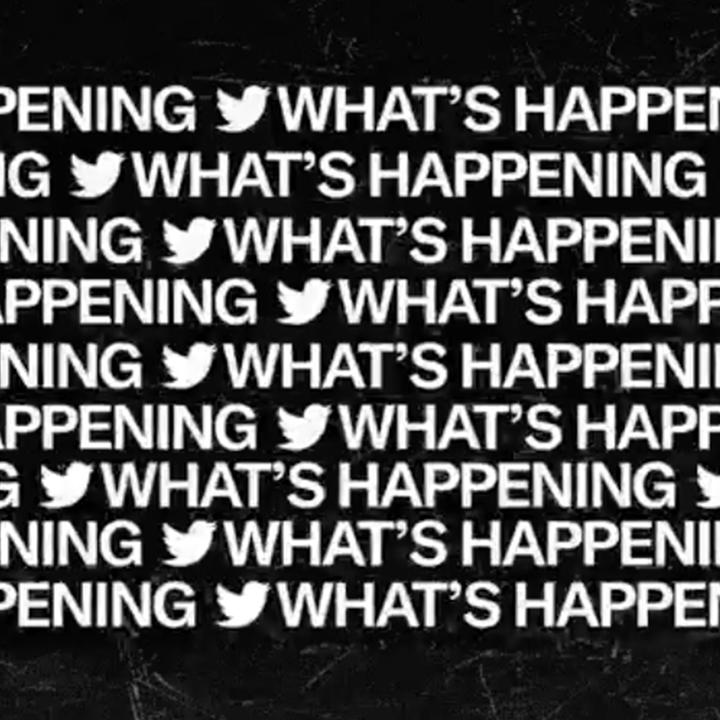 Twitter's Chirp typeface