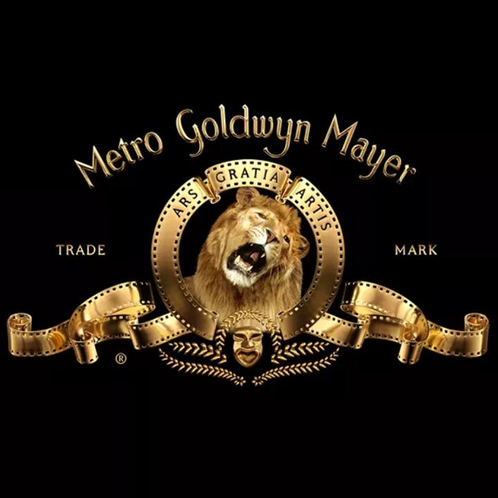 MGM's Brand Evolution