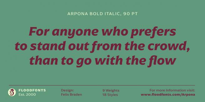 Arpona Poster1