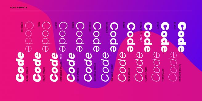 Code Next Poster2
