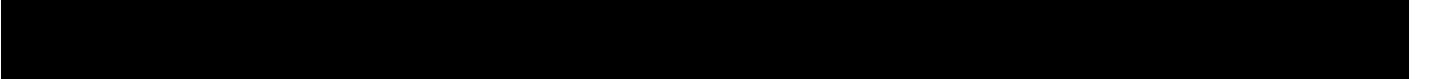 Suave Pro Sample Text