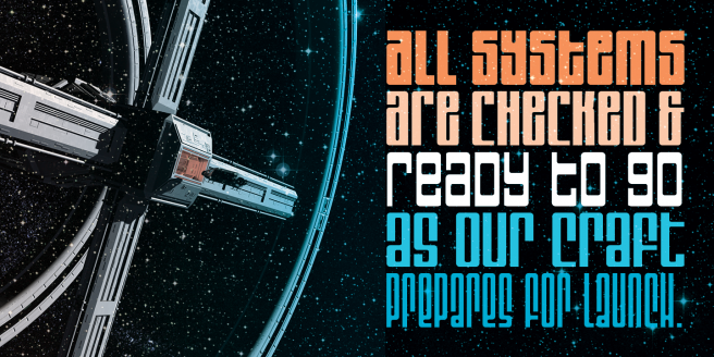 Jetlab Poster1