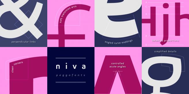 Niva Poster2