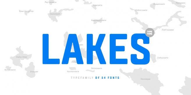 TT Lakes Poster1