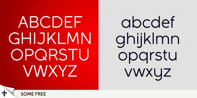 Full Sans Poster1