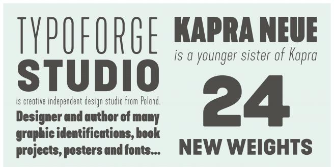 Kapra Neue Poster2