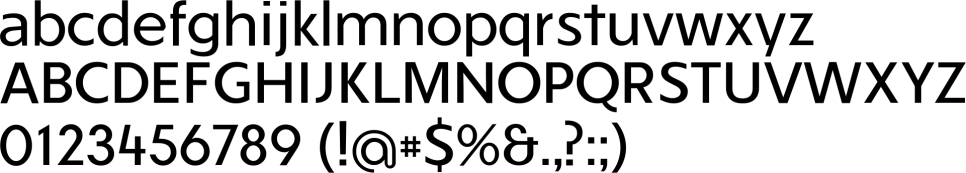 FR Hopper Specimen